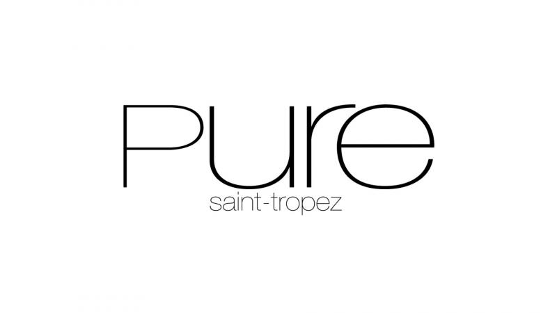 Pure Saint Tropez